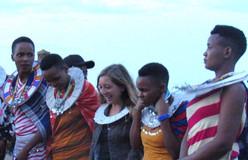 Community_Culture - Tanzania.jpg