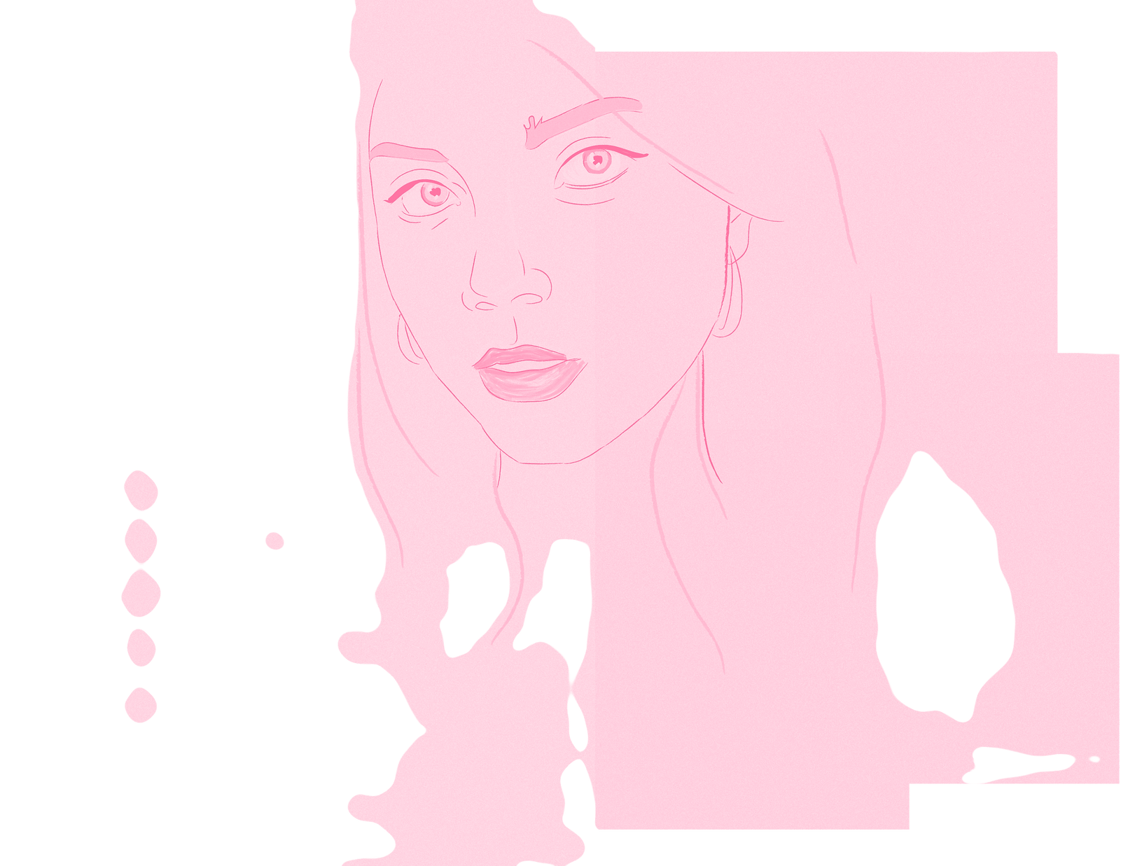 selfportraitArtboard 1_4x_edited.png