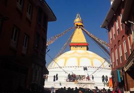 Travel - Nepal .jpeg