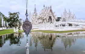 Travel - Thailand.jpeg