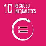 E_SDG_Icons-10.png