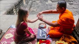 Culture - Cambodia.jpg