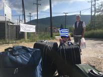 Social Good - Refugee Support Europe.JPG