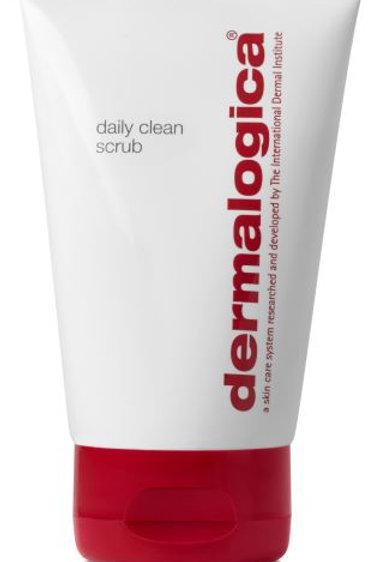 Dermalogica Daily Clean Scrub 118ml