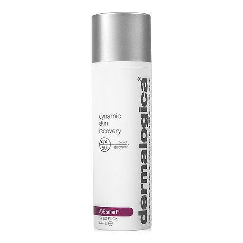 Dermalogica Dynamic Skin Recover  50ml