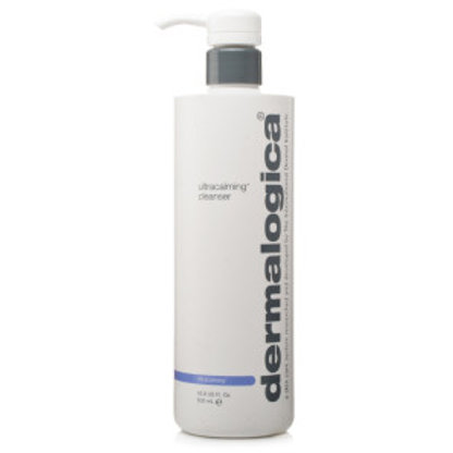 Dermalogica Ultra Calming Cleanser 500ml