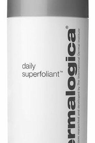 Dermalogica Superfoliant 57g