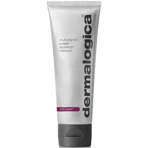 Dermalogica Multi Vitamin Power Recovery Masque 75ml