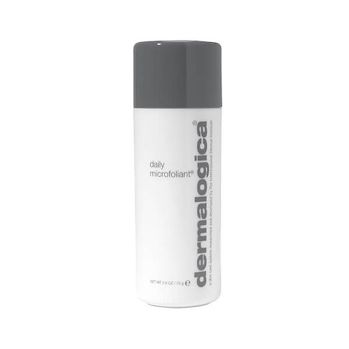 Dermological Daily Microfoliant 74g