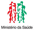 Logo-ministério-da-saúde.jpg