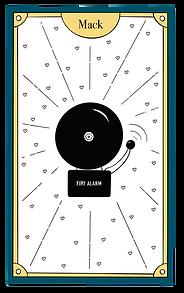 Card_Mack.png