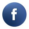 fb-button.png