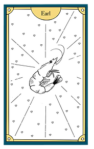 Card_Earl.png