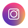 Instagram_button.png