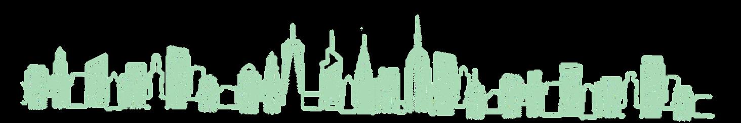 Skyline-green%20copy_edited.png