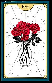 Card_Ezra.png