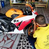 motosikletkaplama.jpg