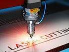 Pleksi Lazer Kesim, Aynalı Pleksi lazer Kesim, Dekobeyt lazer kesim, 150cmx300cm lazer kesim konya, konya lazer kesim