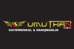 umuthangrup