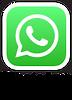 whatsappdestek.png