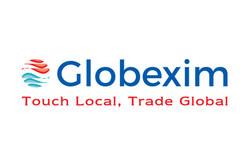 globeximithalatihracat