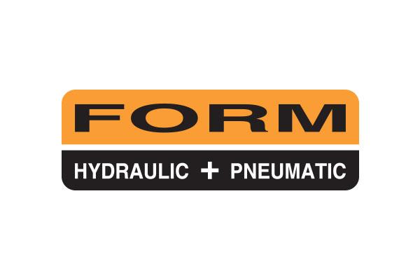 formhidrolik