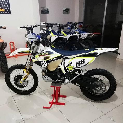 motosikletkaplama11.jpg