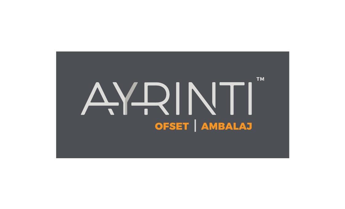 Ayrıntı OFSET-AMBALAJ-01