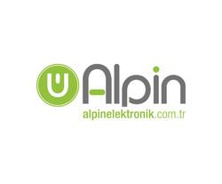 alpin_elektronik-01