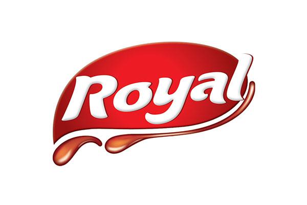 royalçikolata