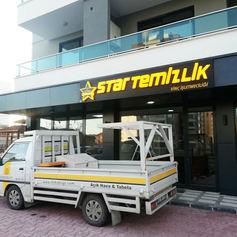 ışıklıpleksikutuharfstar2.jpg