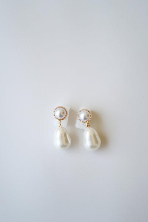 Pearls Drops