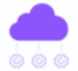 cloud_SS.png