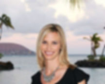 Dr. Erin Clark, Licensed San Diego North County Individual, Marriage and Family Therapist, and her family