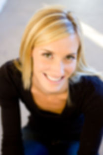 Dr. Erin Clark, Psy.D, Licensed Individual, Family & Marriage Therapist in North County San Diego, Carlsbad, CA