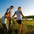 Family Therapy in North County San Diego, Carlsbad, CA