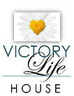 victorylife house victim survivor domestic violence intimate partner nation DV overcomer solopreneur founder nonprofit charity north carolina abuse physical violence sex abuse intimidator coercion male prvilege economic isolation emotional abuse threatening denial domestic intimate partner