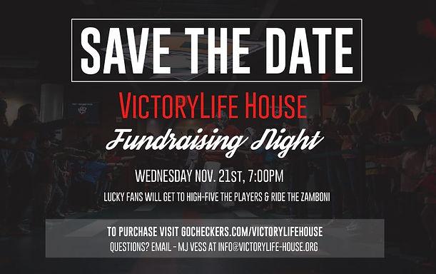 VictoryLifeHouse2.JPG