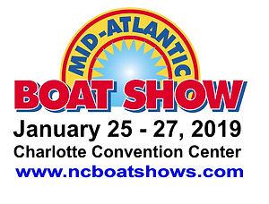NC Boat Shows.jpg