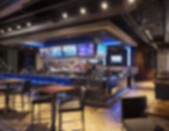 05-TG-Charlotte-Main-Bar-X2.jpg