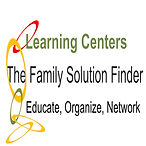 The Family Solution Finder logo.jpeg