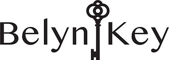 Belyn Key.jpg