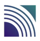 victorylife house victim survivor domestic violence intimate partner nation DV overcomer solopreneur founder nonprofit charity north carolina abuse physical violence sex abuse intimidator coercion male prvilege economic isolation emotional abuse threatening denial domestic intimate partner