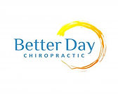 Alison Day Better Day Chiropractic.jpg