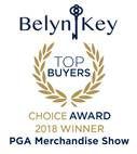Belyn Key 2.jpg