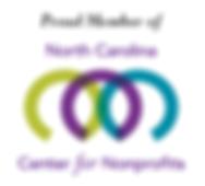 Proud Member Logo NCCNP.png