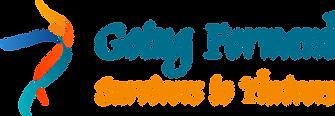 horizontal rect logo.png