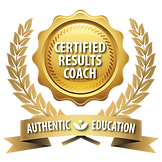 Certified-Coach-Logo-Authentic_Education