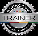 Trainer logo.png