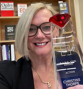 CT Bank Award.jpg
